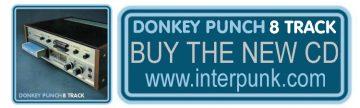 donkeypunchpromo.jpg