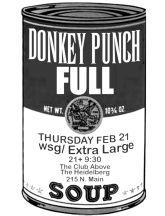 donkeysoup.jpg